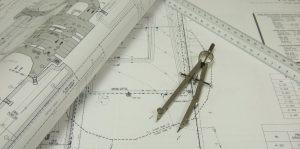 Nautilus Engineering