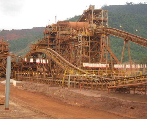 Sierra Leone - B1